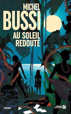 Download the eBook: Au soleil redouté