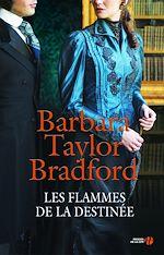 Download this eBook Les flammes de la destinée