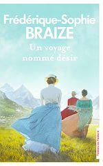 Download this eBook Un voyage nommé désir