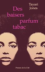 Download this eBook Des baisers parfum tabac