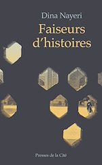 Download this eBook Faiseurs d'histoires