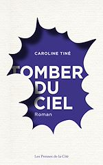 Download this eBook Tomber du ciel