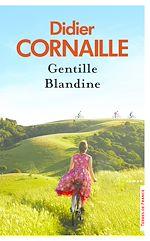 Download this eBook Gentille Blandine