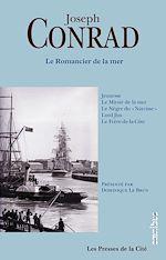 Download this eBook Le romancier de la mer