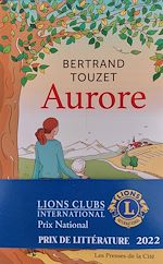Download this eBook Aurore