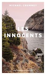 Download this eBook Les Innocents
