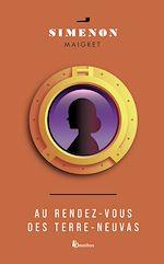Download this eBook Au rendez-vous des Terre-Neuvas