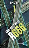 Télécharger le livre :  A666 - Épisode 1/10