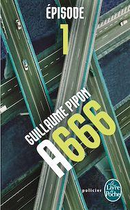 Téléchargez le livre :  A666 - Épisode 1/10