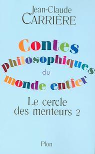 Téléchargez le livre :  Contes philosophiques du monde entier