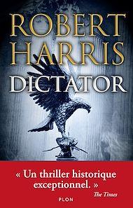 Téléchargez le livre :  Dictator