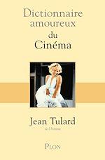 Download this eBook Dictionnaire amoureux du cinéma