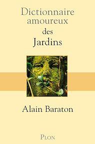 Téléchargez le livre :  Dictionnaire amoureux des Jardins