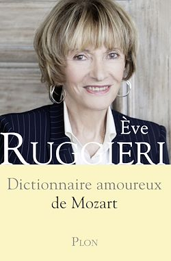 Download the eBook: Dictionnaire amoureux de Mozart