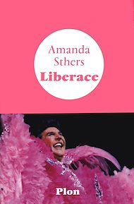Téléchargez le livre :  Liberace