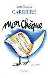 Télécharger le livre :  Mon chèque