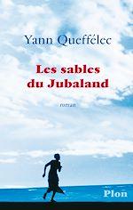 Download this eBook Les sables du Jubaland