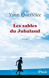 Téléchargez le livre :  Les sables du Jubaland