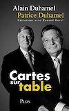 Télécharger le livre :  Cartes sur table