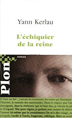 Download this eBook L'échiquier de la reine