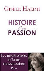 Download this eBook Histoire d'une passion