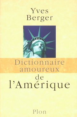 Download the eBook: Dictionnaire amoureux de l'Amérique