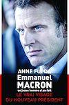 Download this eBook Emmanuel Macron, un jeune homme si parfait