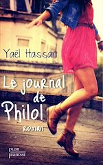 Download this eBook Le journal de Philol