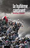 Télécharger le livre :  Le huitième continent