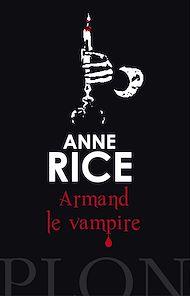 Téléchargez le livre :  Armand le vampire