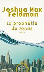 Télécharger cet ebook : La prophétie de Jonas