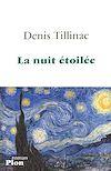 Télécharger le livre :  La nuit étoilée