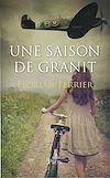 Télécharger le livre :  Une saison de granit