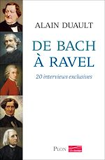 Download this eBook De Bach à Ravel