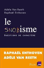 Téléchargez le livre :  Le snobisme