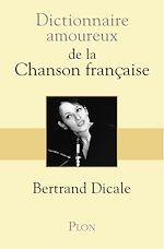 Download this eBook Dictionnaire amoureux de la chanson française