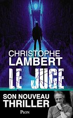 Download this eBook Le juge