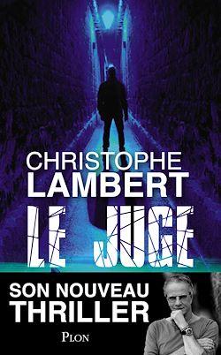 Download the eBook: Le juge