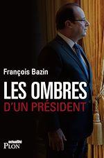 Télécharger cet ebook : Les ombres d'un Président