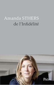 Téléchargez le livre :  De l'infidélité