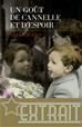 Téléchargez le livre numérique:  Le Chardonneret (extrait annulé)