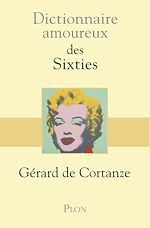 Download this eBook Dictionnaire amoureux des sixties
