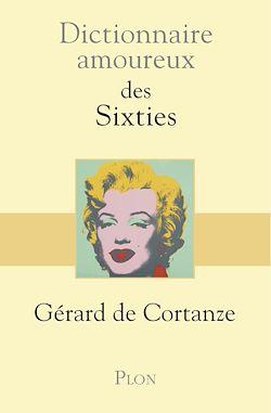 Download the eBook: Dictionnaire amoureux des sixties