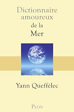 Download this eBook Dictionnaire amoureux de la mer
