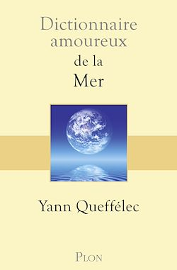 Download the eBook: Dictionnaire amoureux de la mer