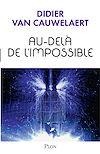 Télécharger le livre :  Au-delà de l'impossible