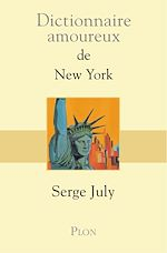 Download this eBook Dictionnaire amoureux de New York