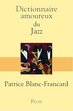 Download this eBook Dictionnaire amoureux du jazz