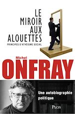 Download this eBook Le miroir aux alouettes