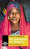 Télécharger le livre :  Un manguier au Nigeria